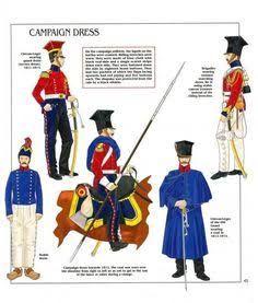 Картинки по запросу Young Guard Lancers