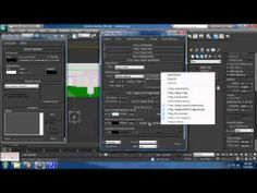 Vray Domelight and HDRI Vray guide - YouTube