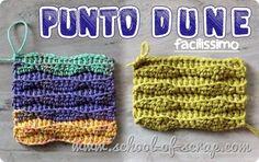 Knitted Hats, Crochet Earrings, Scrap, Knitting, Blog, Crafts, Youtube, Dune, Dots