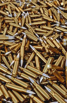Looking for a harder hitting We cover 5 of the best alternative cartridges and calibers with their pros, cons, and recommended uppers & ammo.