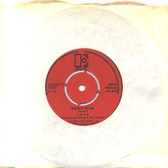 """For Sale - Love Softly To Me UK  7"""" vinyl single (7 inch record) - See this and 250,000 other rare & vintage vinyl records, singles, LPs & CDs at http://eil.com"""