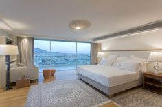 Lycabettus Apartment - Picture gallery