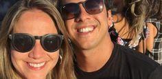 """""""Carinho e respeito continuam"""", diz ex de Fernanda Gentil sobre separação #Apresentadora, #Casamento, #Globo, #Instagram, #M, #Mulheres, #Mundo, #QUem, #RedeSocial, #Separação http://popzone.tv/2016/04/carinho-e-respeito-continuam-diz-ex-de-fernanda-gentil-sobre-separacao.html"""