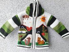 Vest, Sweaters, Fashion, Fashion Styles, Sweater, Fashion Illustrations, Trendy Fashion, Vest Outfits, Sweatshirts