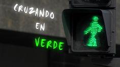 RTPA - Radiotelevisión del Principado de Asturias :: TPA - Cruzando en verde