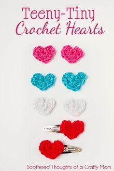 tiny-crochet-hearts.jpg 480×720 pixeles