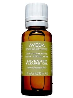 Lavender is amazing: helps acne, allergies, athlete's feet, boils, bruises, burns, cold sores, cuts, dermatitis, eczema, hives, inflammations, insect bites and stings, psoriasis, rashes, ringworm, scabies, scars, shingles, stretch-marks, sunburns and wounds, etc.