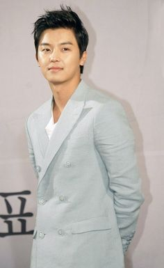 Yeon Woo Jin  |  Korean actor  | TV - Marriage Not Dating, When a Man Loves, Arang and the Magistrate, Just an Ordinary Love Story, Ojakgyo Brothers / Ojakgyo Family. Movies - Just Friends?, Tunnel 3D