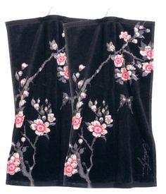 H&M 2-pack Guest Towels $9.95