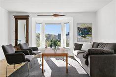 Kavlåsvägen 22, Kavlås, Alingsås - Fastighetsförmedlingen för dig som ska byta bostad