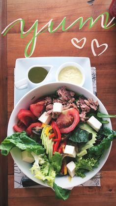 Cutting Calories While Dieting With Cheap Snack Food Comidas Fitness, Healthy Life, Healthy Eating, Story Instagram, Food Goals, Love Food, Food And Drink, Yummy Food, Lunch