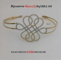 http //www.facebook.com/bijouterie.alkanz