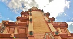 Seven Things You Will Love About Epcot's Mexico Pavilion in Walt Disney World - MickeyTips.com
