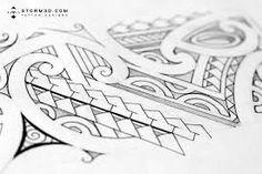 Polynesian tattoos – Tattoos And Polynesian Tattoos Women, Polynesian Tattoo Designs, Filipino Tattoos, Maori Tattoo Designs, Elbow Tattoos, Eagle Tattoos, Forearm Tattoos, Tribal Tattoos, Tatoos