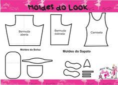 moldes+look.jpg (640×464)