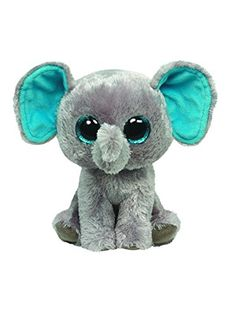 original ty beanie boos grose augen pluschtier puppe husky katze eule einhorn ty baby kinder geschenk 10 15 cm delivers online tools that help you to stay in control of your personal information and protect your online privacy. Ty Beanie Boos, Beanie Babies, Beanie Boos For Sale, Ty Teddies, Ty Peluche, Beanie Boo Birthdays, Ty Stuffed Animals, Ty Babies, Baby Elefant