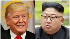 ICYMI: EE.UU. no declarará la guerra a Corea del Norte: atacaría sin avisar