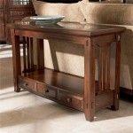 $469.00  Broyhill - Vantana Sofa Table - 4986-009