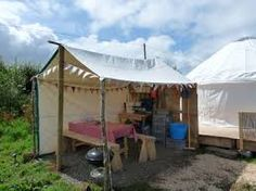 Kitchen Sets Tent And Camping On Pinterest