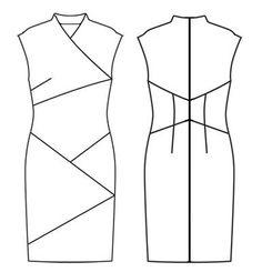 blank.jpg (385×400)