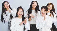 Beautiful Voice, Her Smile, The Girl Who, Seulgi, Say Hi, Irene, Kpop Girls, Red Velvet, Girl Group