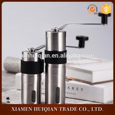 best selling manufacturer china turkish portable mini coffee maker