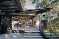 Listings Archive | Modern House