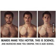 Science..