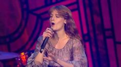 Florence And The Machine - Stay With Me (Sam Smith Cover)  //  OWF 2014  #worldwithoutmusic #FATM #florenceandthemachine