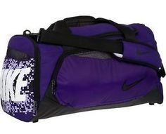 be4078c92944 Nike team training small duffle sport bag