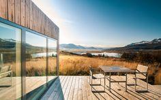 Beste Airbnb's in Europa
