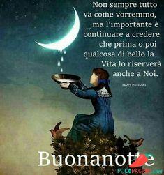 Buonanotte Immagini Stupende Stasera Lascia Tutti I Cattivi