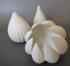 porcelaine Seiko Wakasugi
