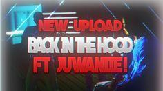 GTA 5 BACK IN THE HOOD EP.5 - JUWANIIE  GTA 5 BACK IN THE HOOD EP.5 - JUWANIIE Can I Get 100 Likes For This Video?  Subscribe to Juwaniie https://www.youtube.com/channel/UCZqaOBR2KbtlbYzmVwRtDkQ  ADD MY GAMERTAG /TooVisual (ONLY FOR PSN).  Cheaters Tags: GTA Online Glitch kasaanTv GTA 5 In Da Hood GTA 5 Bloods & Crips GTA 5 Bloods vs Crips RNG Nation Kaemor Ayo Glizzy DraineoTV CardiLucianoTV Juwaniie Jungle Boyz Itsreal85 Offxcial Josh KTG KasaanTv GTA 6 GTA 6 In Da Hood GTA 5 Trap Life In…
