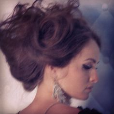 #byme #salon rouge #marseille