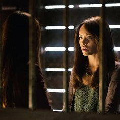 [PICS] 'The Vampire Diaries' Season 4 Episode 1: 'Growing Pains' - HollywoodLife.com