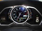 Dashboard. Lamborghini Aventador LP 700 4 Voitures Doubs - leboncoin.fr