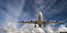 What you should know about travel insurance