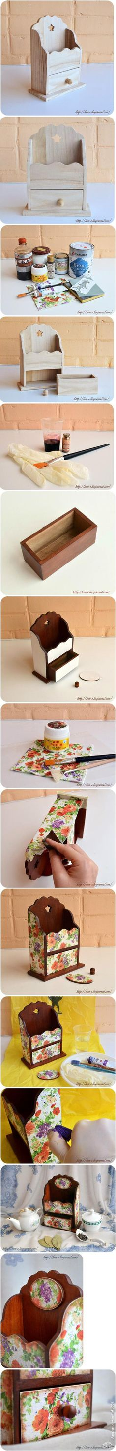 17 best images about prints miniatures gardens - Bbs dollhouse ...
