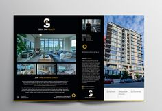 You are different than other clients out there. Your marketing materials should reflect that. Working with you, we create support materials that set you apart, keep your name remembered and bring you more business. Marketing Materials, Brochures, Vancouver, Real Estate, Branding, Create, Business, Brand Management, Real Estates