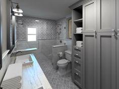 Best dt flooring and doors images arquitetura future house
