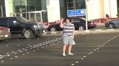 14 years old boy arrested in Saudi Arabia for dancing in the street. http://ift.tt/2g3SIge