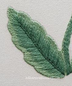 completed-left-leaf