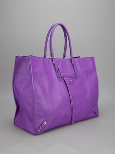 #CheapDesignerHub.com discount Louis Vuitton Handbags for cheap, 2013 latest LV handbags wholesale,  discount HERMES bags online collection, fast delivery cheap Louis Vuitton handbags