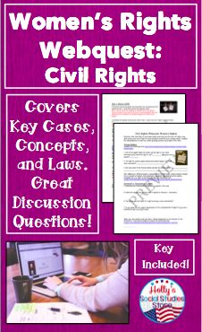 dissertation law ideas youth workers