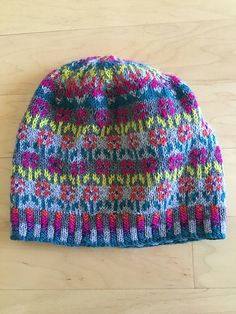 e6c115efed2 20 Best Knit Hats in Cashmere Yarn images
