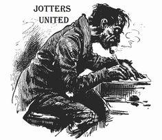 http://jottersutd.wix.com/jotters-united