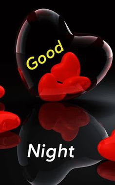 Good Night Images Download For Whatsapp Good Night Qoutes, Good Night Love Messages, Lovely Good Night, Good Night Greetings, Good Night Wishes, Good Night Moon, Night Quotes, Morning Messages, Morning Quotes
