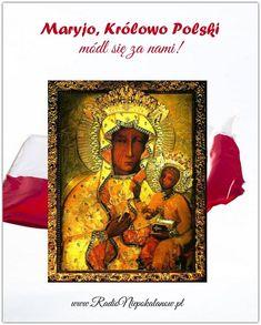 God Is For Me, St John Paul Ii, Catholic, Artwork, Painting, Work Of Art, Auguste Rodin Artwork, Painting Art, Artworks
