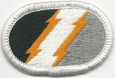 325th Psychological Operations Company Civil Affairs & Psychological Operations Command